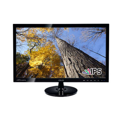 Product Image - Asus VS239H-P
