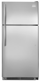 Product Image - Frigidaire  Professional FPUI1888PF