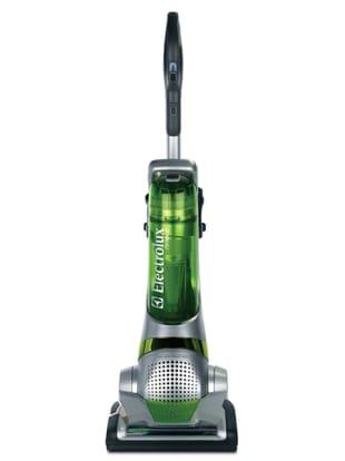 Product Image - Electrolux  Nimble EL8902A Brushroll Clean