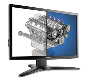 Product Image - ViewSonic VP2765-LED