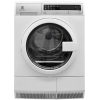 Product Image - Electrolux EIED200QSW