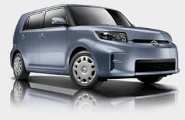 Product Image - 2012 Scion xB