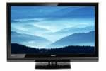 Product Image - Hitachi UltraVision L47S601
