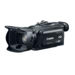 Canon hf g30 prov