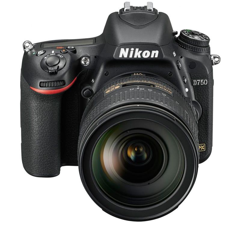 NIKON-PHOTOKINA-D750-FRONT.jpg