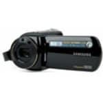Samsung sc hmx10 van 120