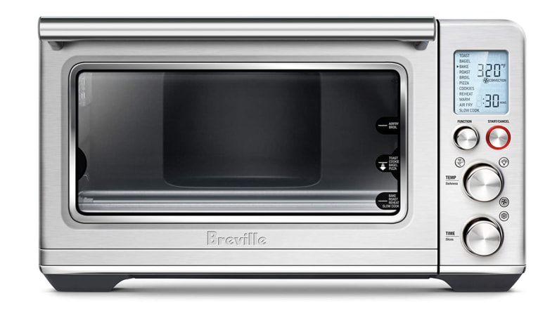 12 Air Fryers You Can Buy In Canada Reviewed Kitchen
