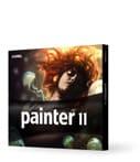 bs_PainterX_lg.jpg