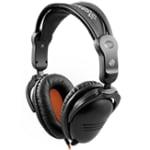 Steelseries 3hv2 gaming headset vanity
