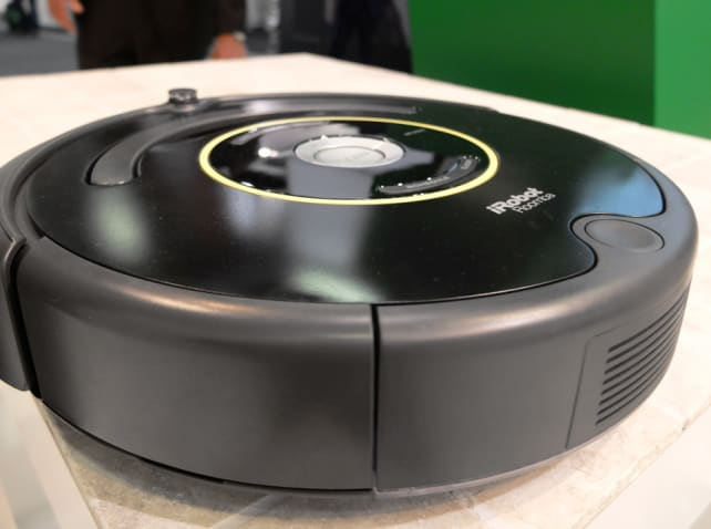 Hottest-Robots-of-IFA-Roomba-600series.jpg