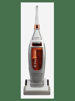 Product Image - Electrolux  Versatility EL8502D