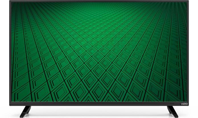 Product Image - Vizio D32hn-D0