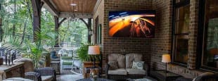 Outdoortv veranda hero