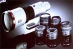 sony_6_concept_dslr_lenses_2009.jpg