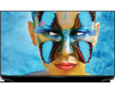 Product Image - Sharp Aqous LC70UE30
