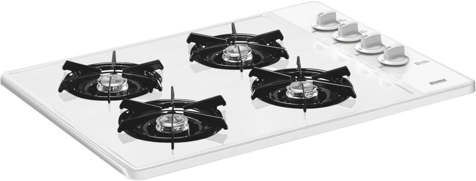 Product Image - Kenmore 32402