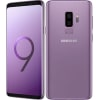 Product Image - Samsung Galaxy S9+
