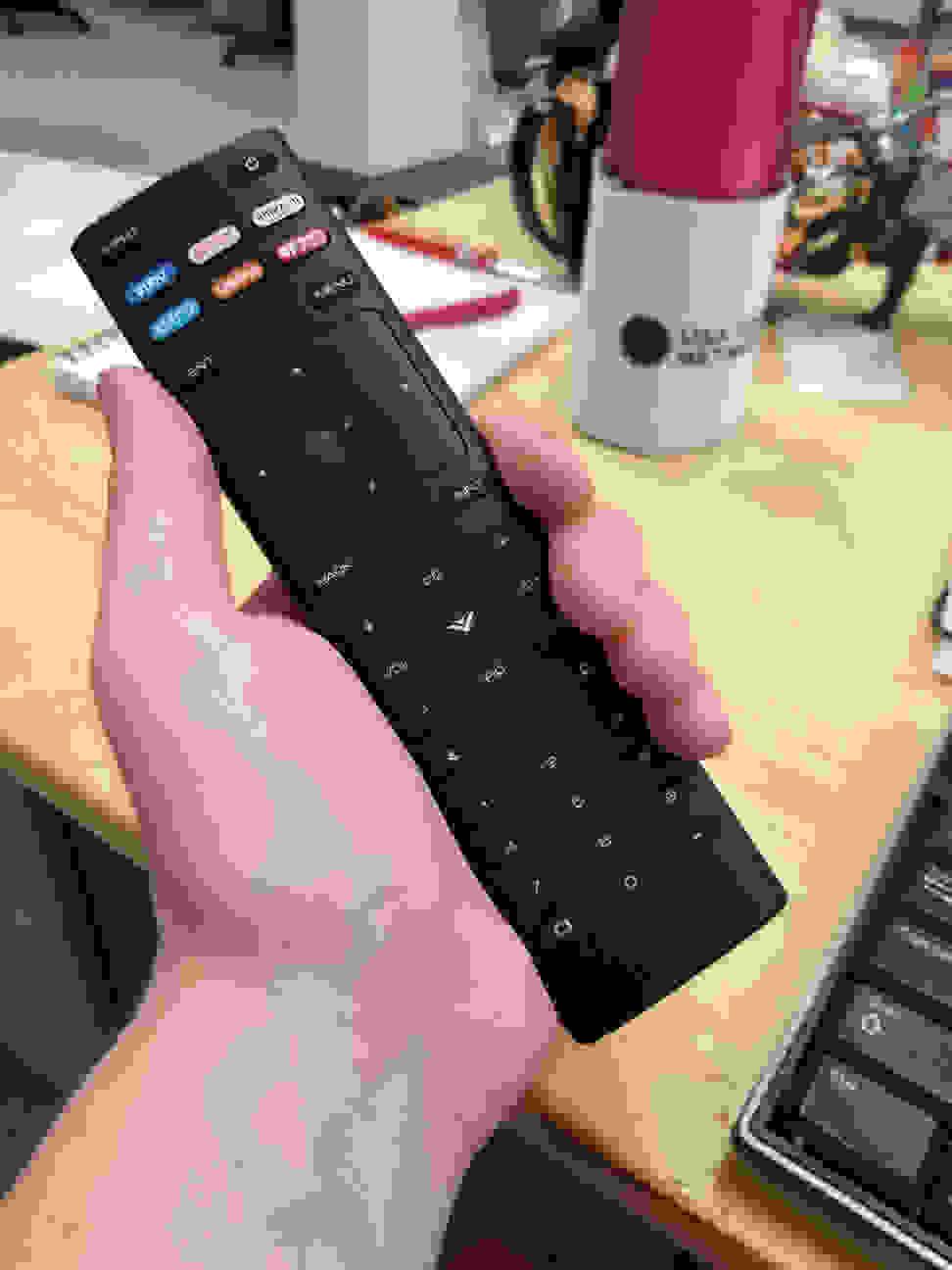 p-series-remote