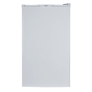 Product Image - Haier HNSE04