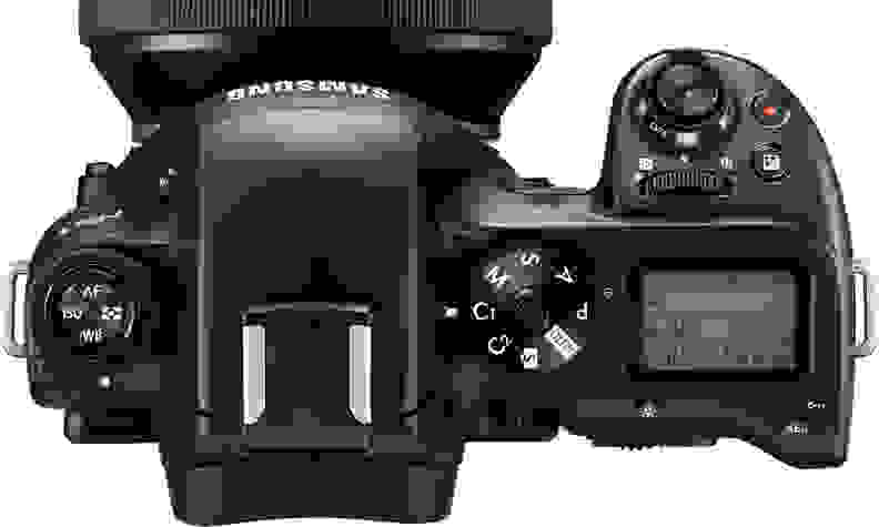 SAMSUNG-NX1-TOP.jpg