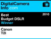 BestBudgetDSLR-CanonT2i.jpg
