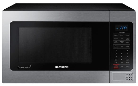 Product Image - Samsung MG11H2020CT