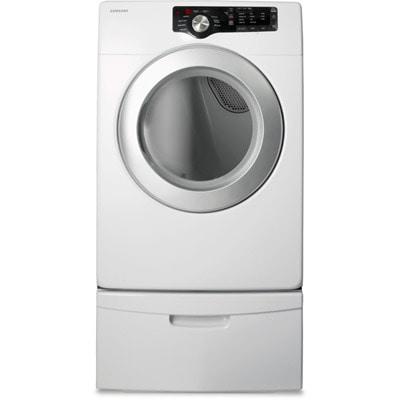 Product Image - Samsung DV220AEW/XAA