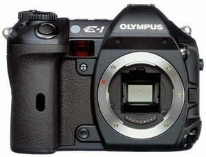 Olympus-E-1-HG.jpg