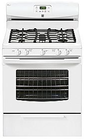 Product Image - Kenmore 70602
