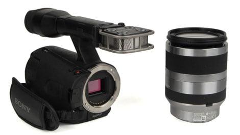 Lens Photo 2