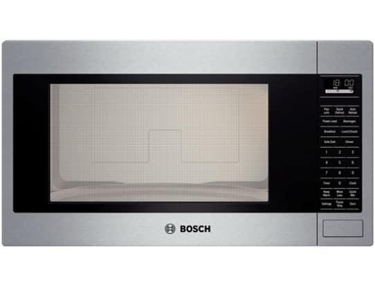 Product Image - Bosch HMB5051