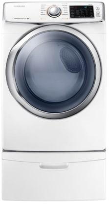 Product Image - Samsung DV42H5400EW