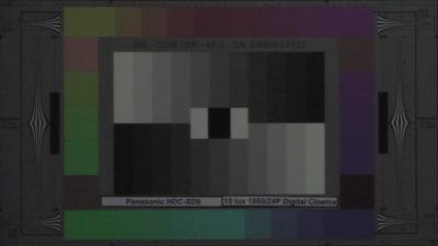 Panasonic_HDC-SD9_15_Lux_24P_DC_web.jpg