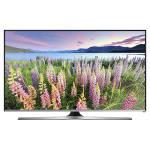 Samsung un48j5500afxza led full hd smart tv