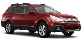 Product Image - 2013 Subaru Outback 3.6R Limited