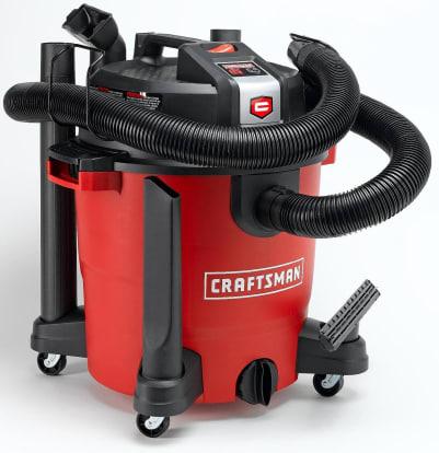 Product Image - Craftsman XSP 12006