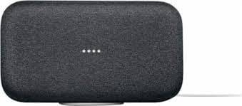 Product Image - Google Home Max