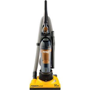 Product Image - Eureka  Powerline 4773AZ