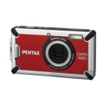 Pentax optio w80 108403