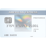 Product Image - Amex EveryDay Preferred Credit Card