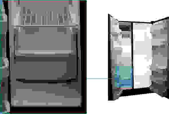 Freezer Main 3 Image