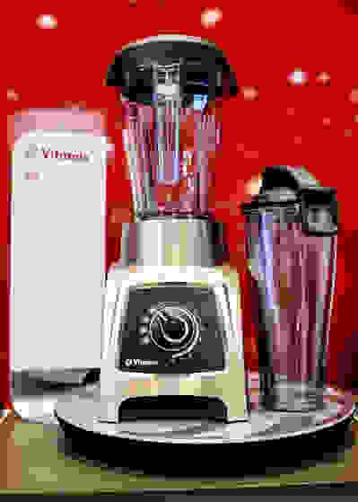 Vitamix S55 personal blender