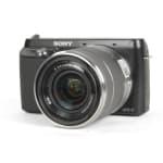 Sony nex f3 review vanity