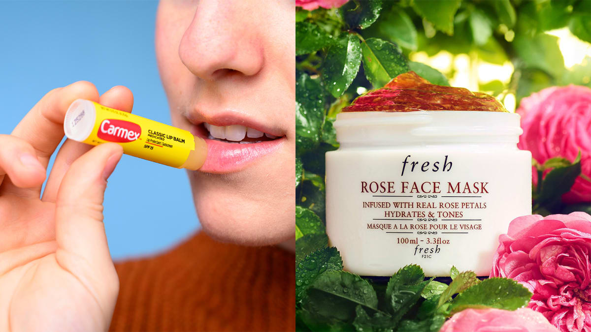 15 products you need for your skin this winter