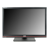 Product Image - Asus PA246Q