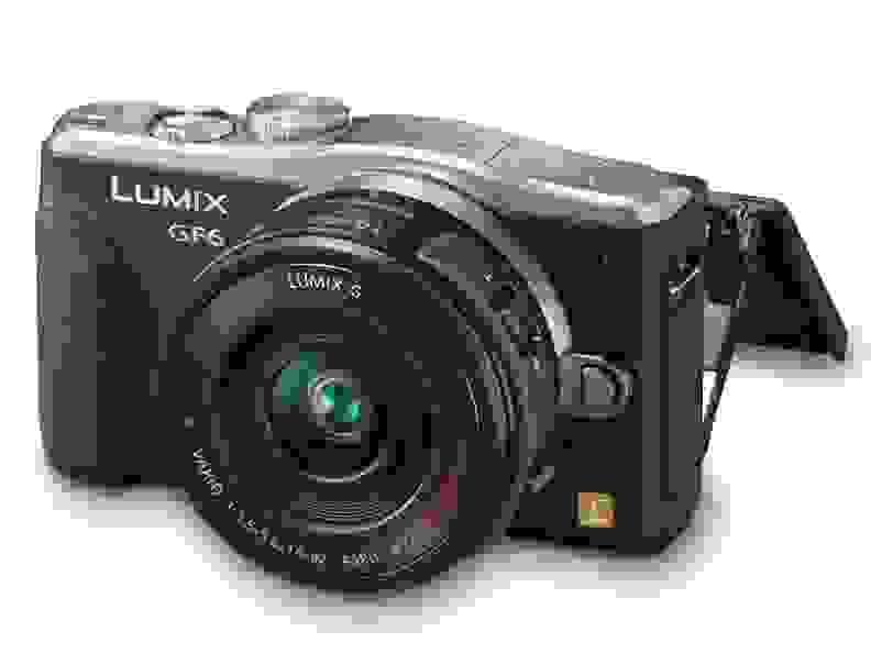GF6k_slant_H_PS14042_LCD.jpg