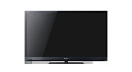 Product Image - Sony Bravia KDL-55HX729