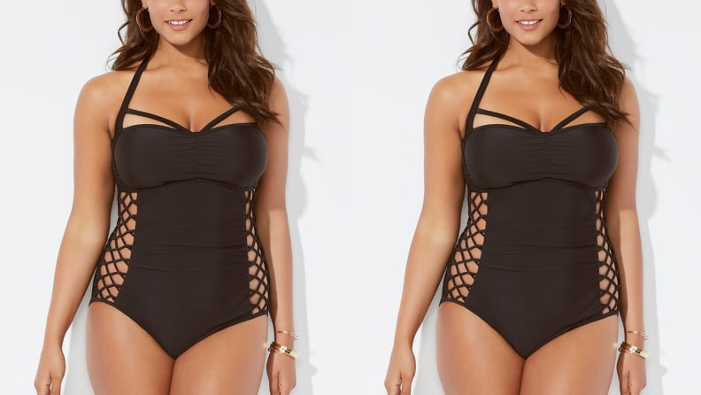 The 18 best places to buy swimsuits online - Reviewed Lifestyle