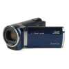 Product Image - JVC  Everio GZ-HM450