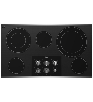 Product Image - Whirlpool G7CE3635XS